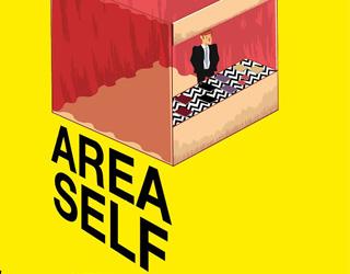 Area Self: uno spazio aperto a tutti