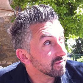 Marco Gavagnin (Gava)