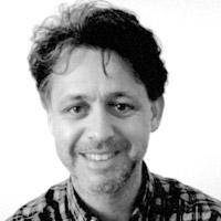 Maurizio Boscarol